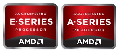 AMD и Intel.