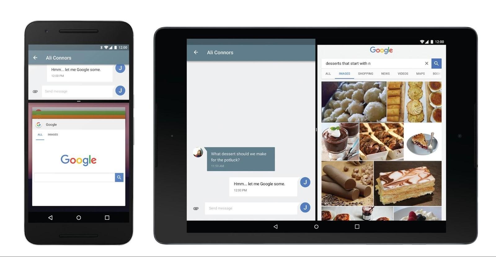 Android N новые возможности - Улучшена поддержка Java 8
