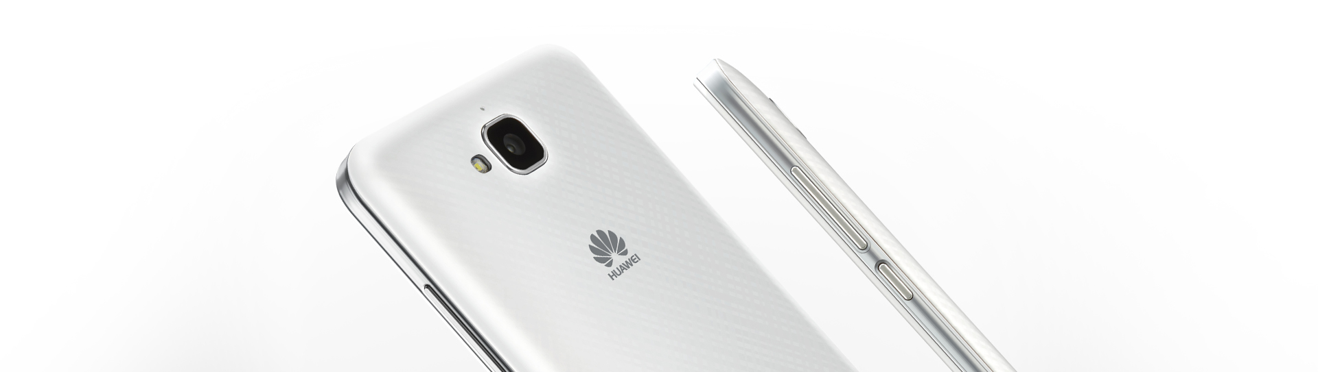 Huawei Y6 Pro камера