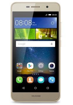 Huawei Y6 Pro операционная система и интерфейс