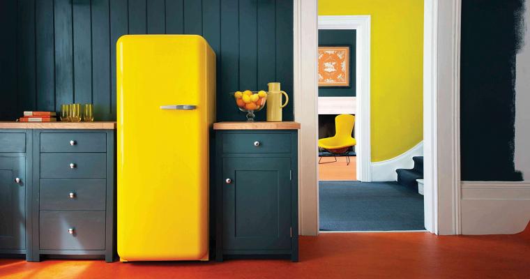 Как выбрать холодильник главная