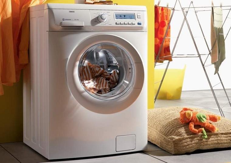 Как выбрать стиральную машину фронтальная загрузка