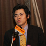 Ming_Chi_Kuo