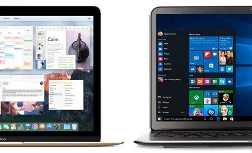 Ноутбук с какой операционной системой выбрать