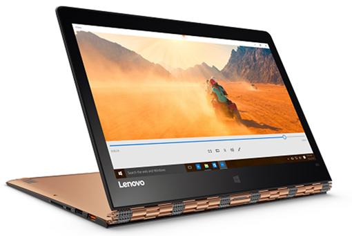 Ноутбуки-трансформеры с сенсорным экраном