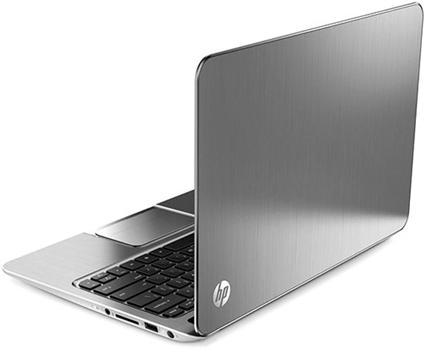 Определяемся с дизайном и качеством корпуса ноутбука