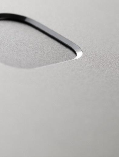 Первые живые фото еще не анонсированного Huawei P9 - фото 2