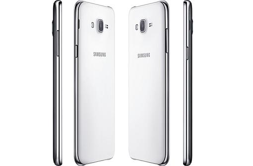 В сеть утекли официальные фото смартфона Samsung Galaxy J7 2016 (11)