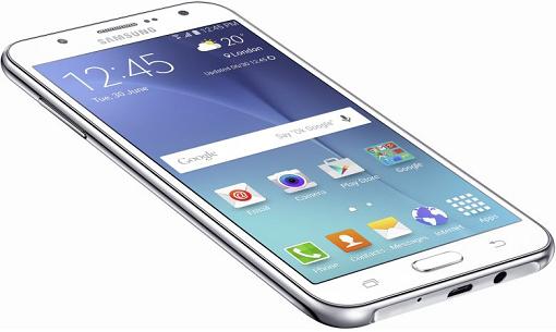 В сеть утекли официальные фото смартфона Samsung Galaxy J7 2016 (12)