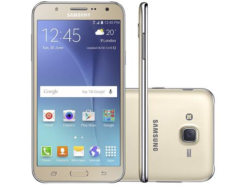 В сеть утекли официальные фото смартфона Samsung Galaxy J7 2016 (123)