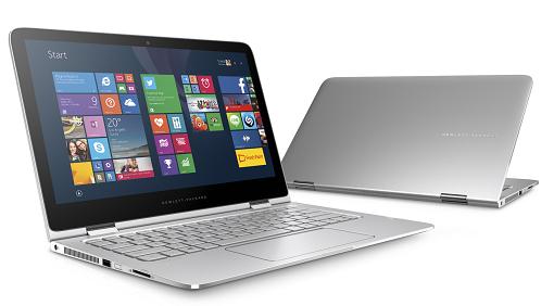 Выбираем производителя ноутбука