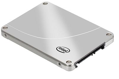 Жесткий диск и SSD-накопитель