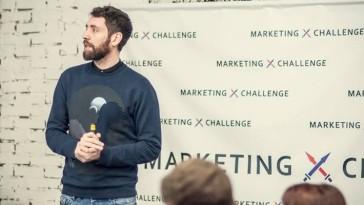 Александр Жиляев о целесообразности ведения групп в социальных сетях
