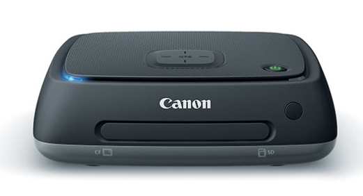 canon-connect-station-cs1001