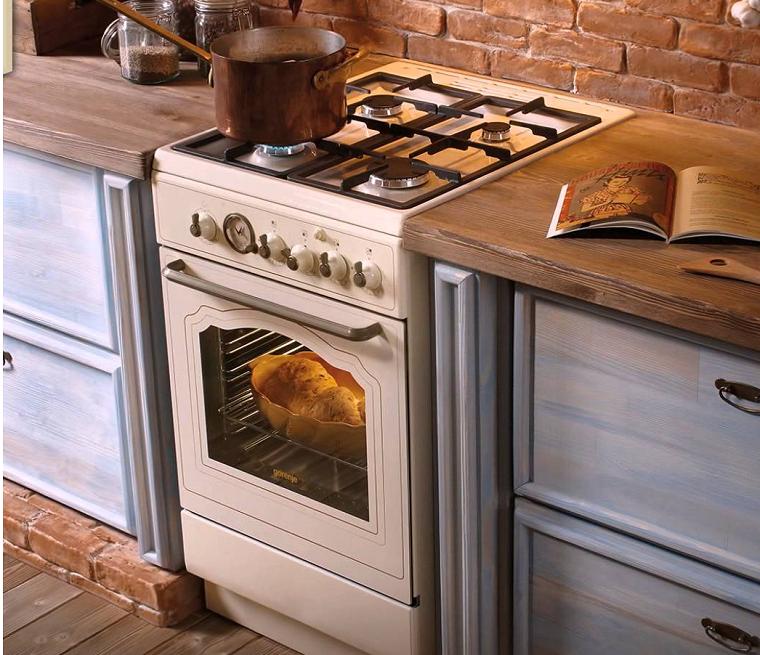 Чистка кухонной плиты русские top house очиститель плит зверополис