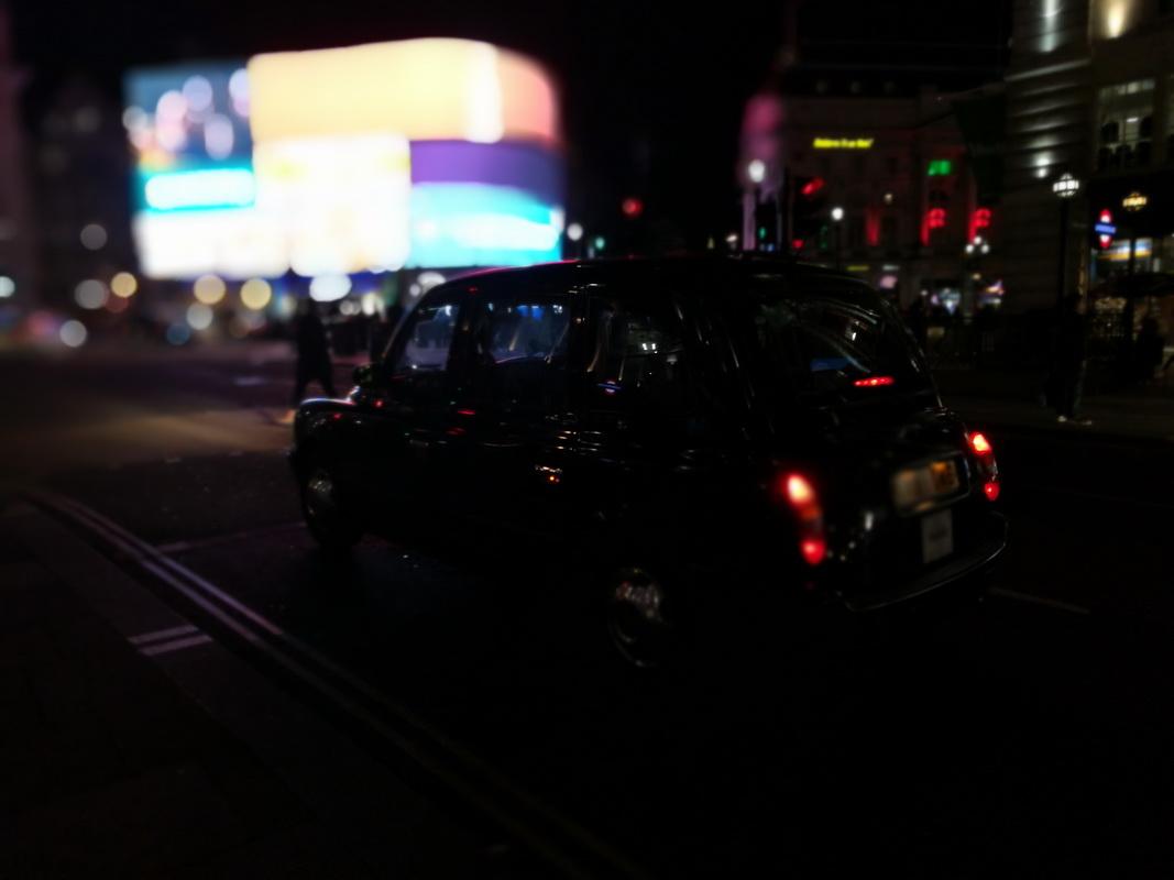 фото Huawei P9-фото с камеры 5