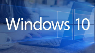 Как перейти с 32-битной версии Windows 10 на 64-битную