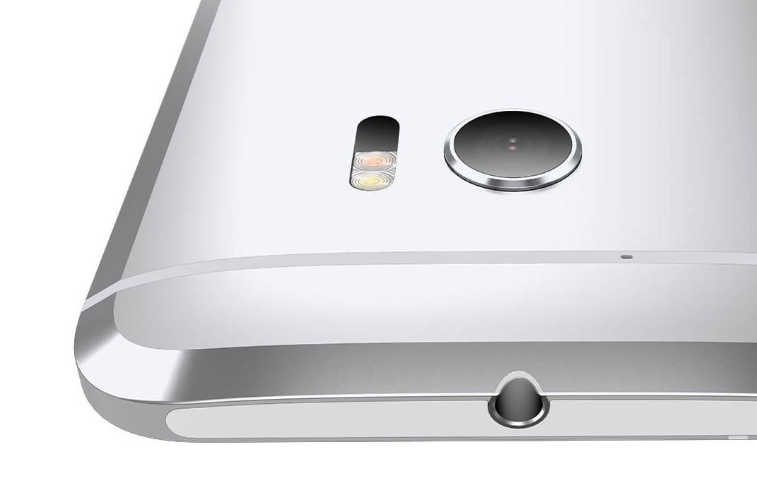 Компания HTC официально представила HTC 10 - фото 4