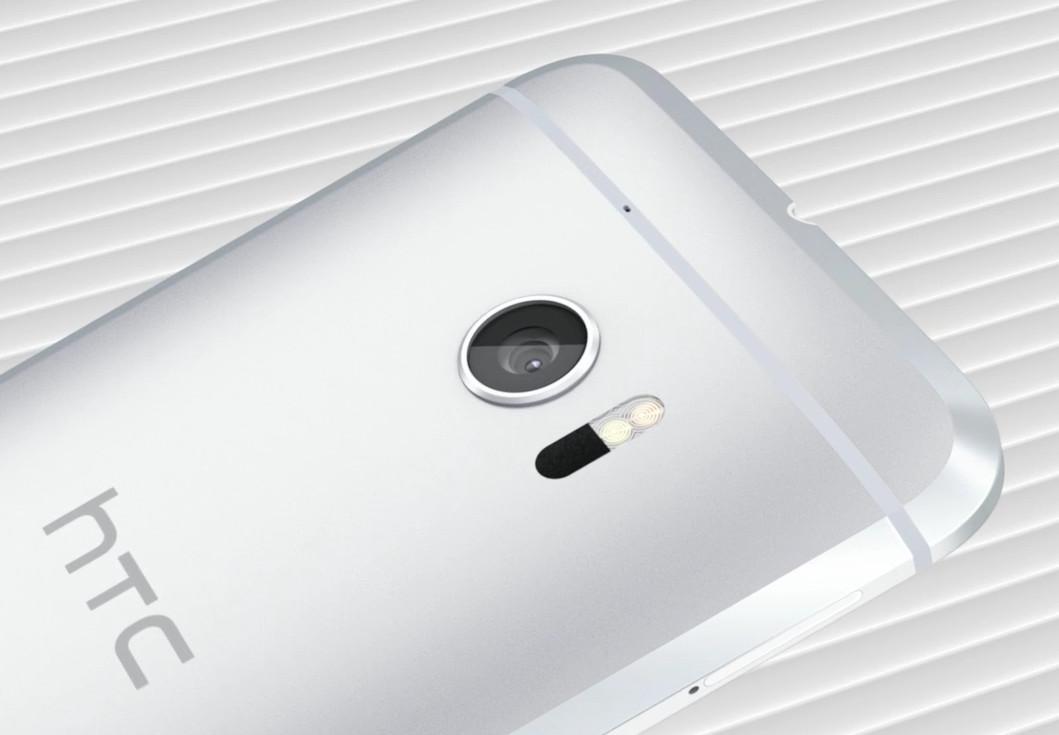 Компания HTC официально представила HTC 10 - фото 7