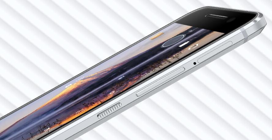 Компания HTC официально представила HTC 10 - фото 8