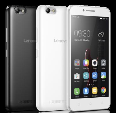 Lenovo C_01