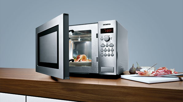 Картинки по запросу микроволновая печь как выбрать