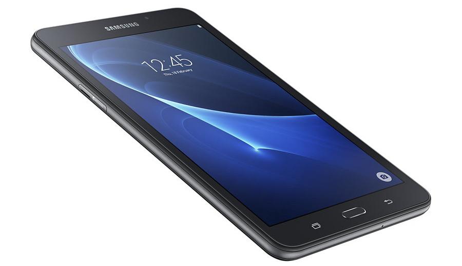 Samsung Galaxy Tab A 7.0 2016 - 3 Экран