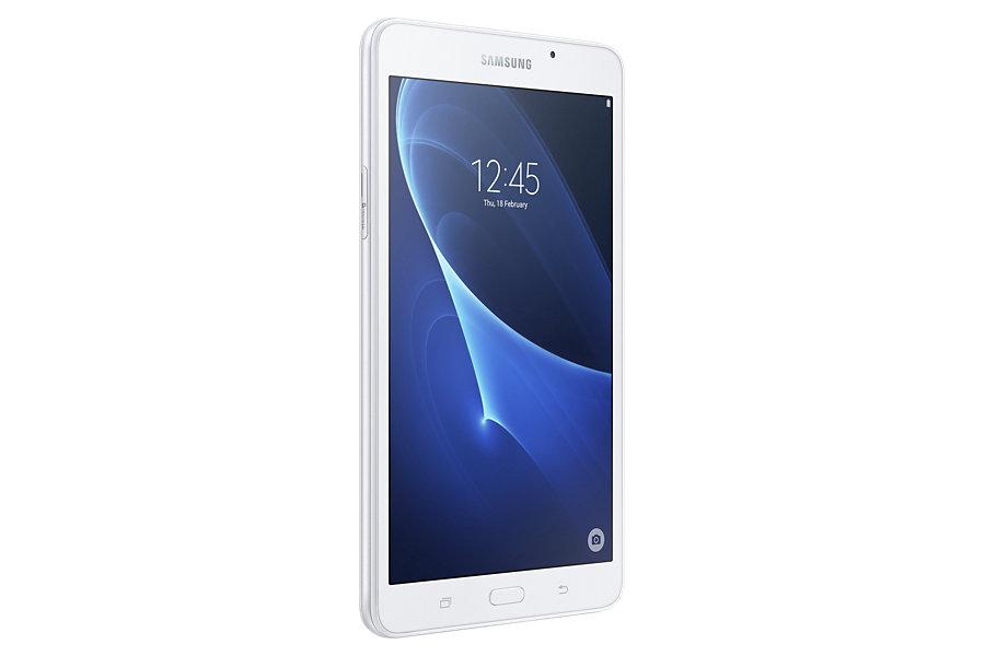 Samsung Galaxy Tab A 7.0 2016 - 5 Экран