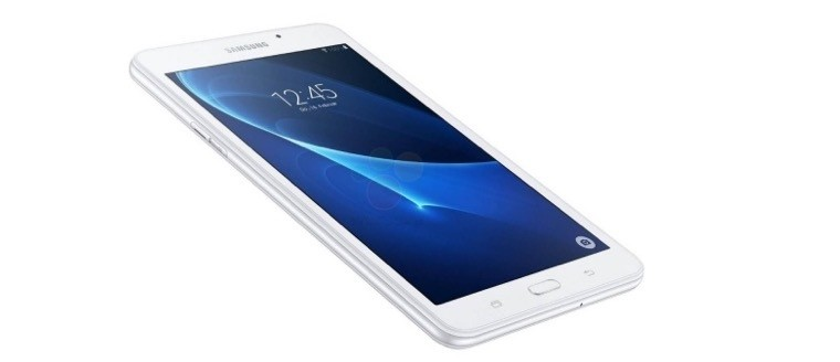 Samsung Galaxy Tab A 7.0 2016-Дисплей