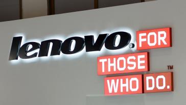 Смартфон Lenovo C уже в Украине
