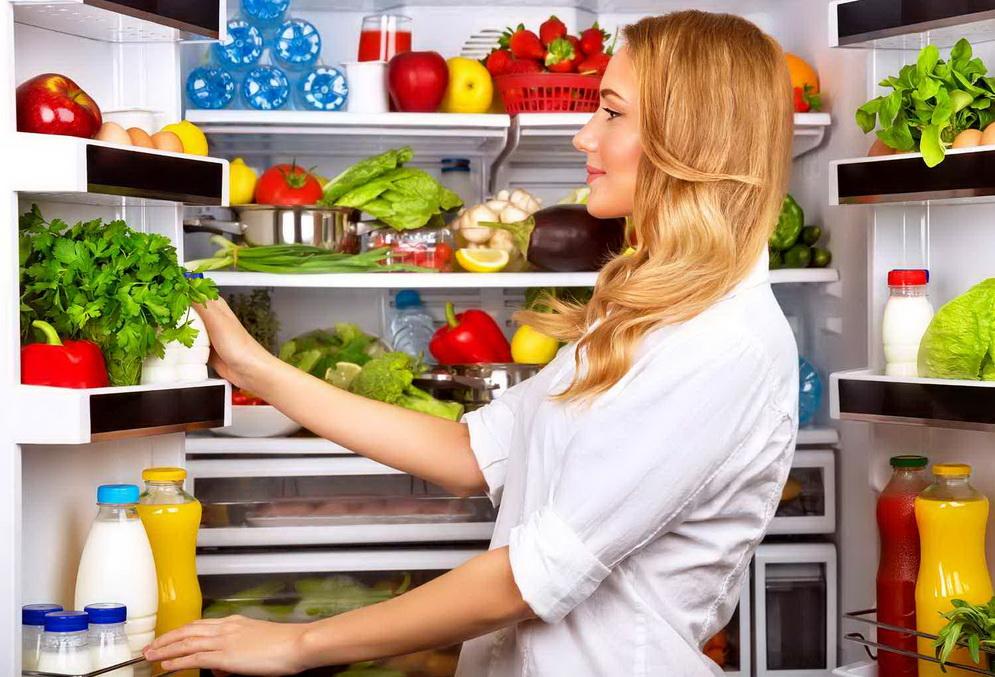 Выбор холодильника-класс энергоэффективности и габариты