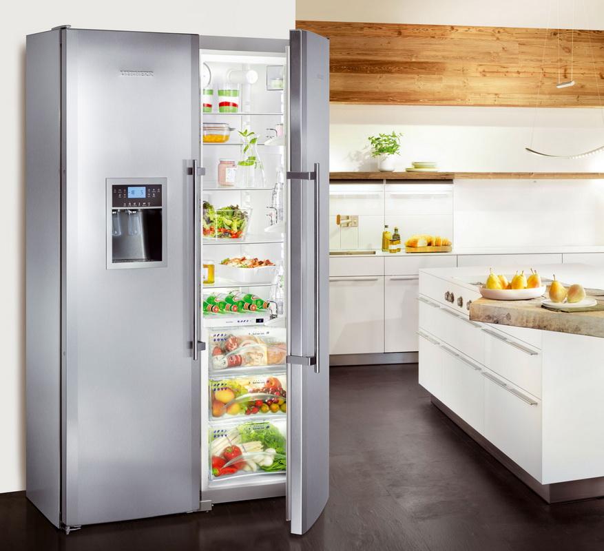 Выбор холодильника-критерии