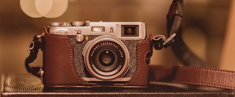 фотокамеры 6