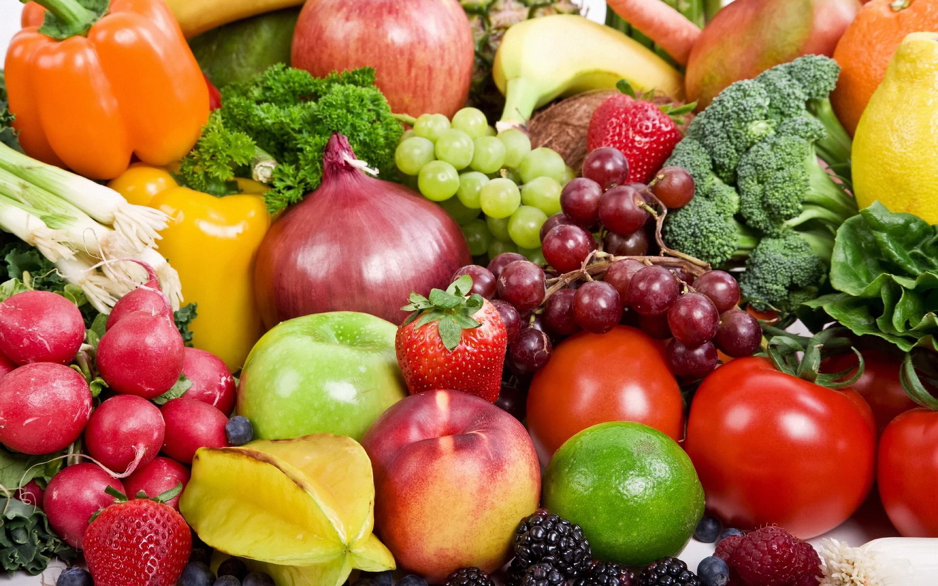 продукты убирающие жир с живота