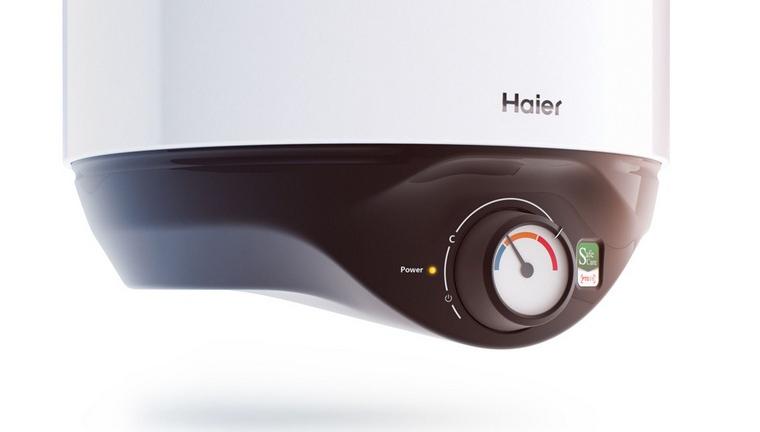 управление термостатом