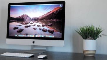 Apple выпустят патч для iTunes, который устранит проблему исчезающего контента