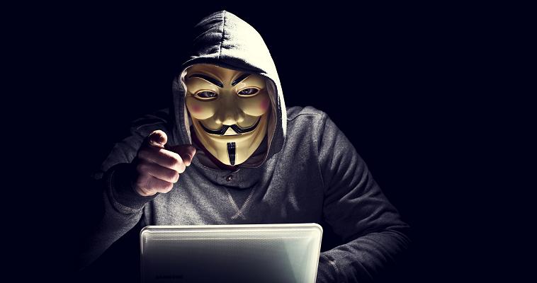 Blockchain startapın ICO-su zamanı hackerlər tərəfindən 7 milyon dollar oğurlandı