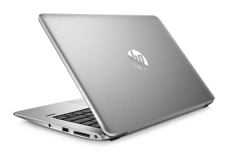 Компания HP представила новый ноутбук премиум-класса EliteBook 1030 (3)