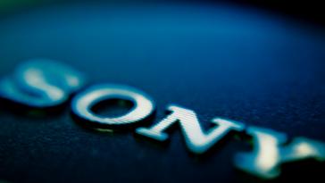 Компаняи Sony подтвердила существование смартфона Xperia E5