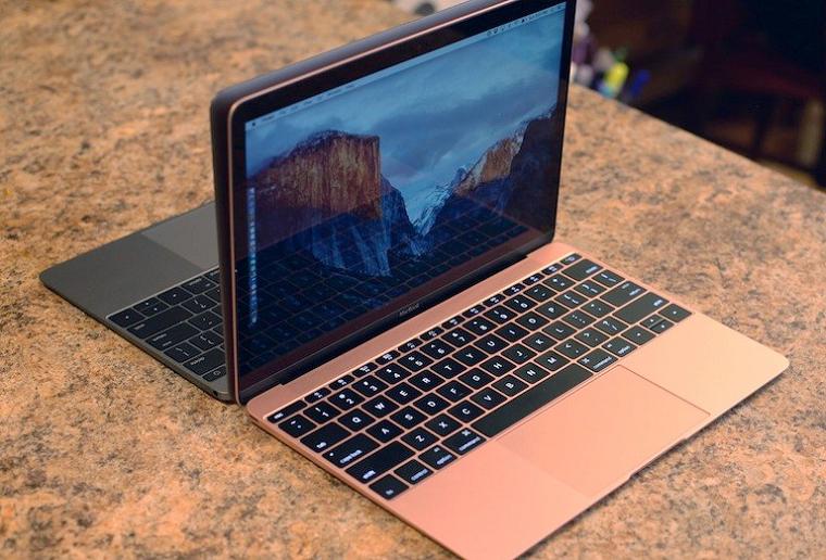 Обзор 12-дюймового MacBook (2016) - заключение