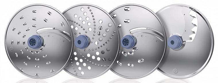 Папка фото – «Насадки дисковые»;