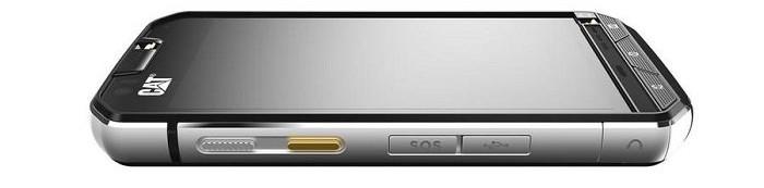 Первый в мире смартфон с тепловизором CAT S60 будет доступен для предзаказа в июне (3)