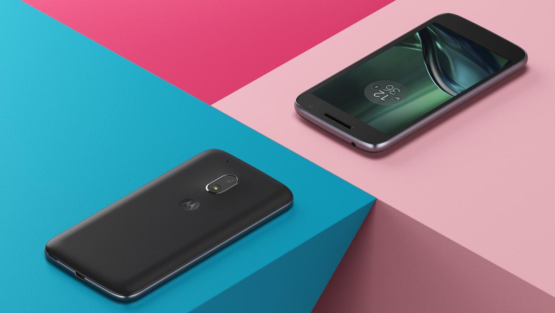Смартфоны Moto G4, Moto G4 Plus и Moto G4 Play - Moto G4 Play (4)