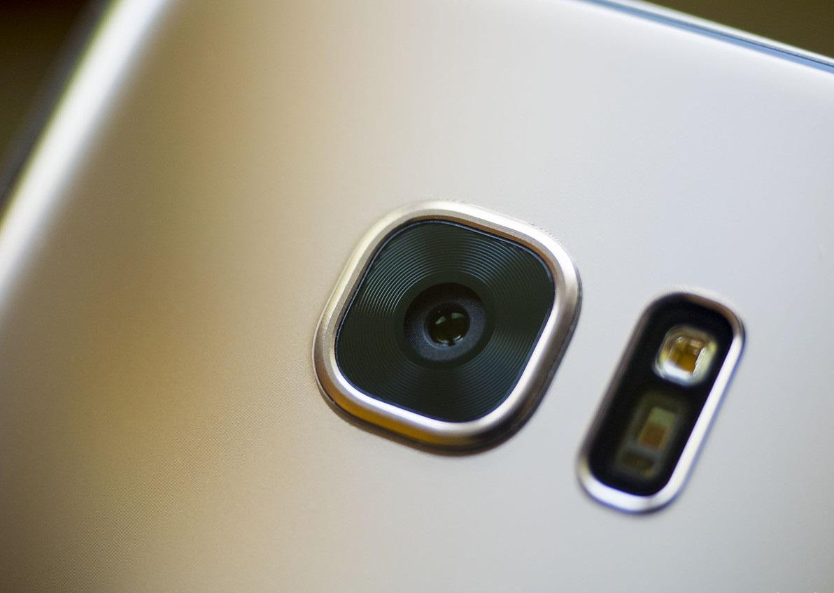Сравнение камер в Galaxy S7, iPhone 6S, Nexus 6P и Lumia 950 - почему эти модели
