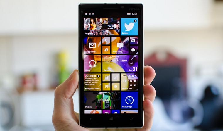 iPhone и Android-смартфонами позволят управлять с Windows-устройства