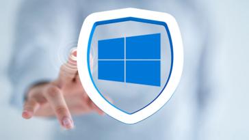 Windows 10 7 настроек по умолчанию, которые нужно изменить сразу после установки.