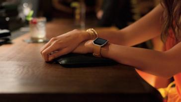 Зачем нужны смарт-часыВсе об умных часах