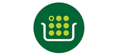 логотип мультиповар про