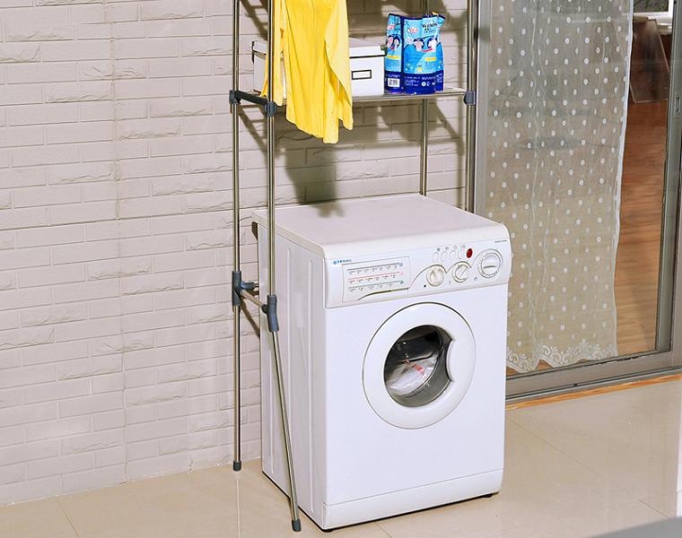 стиральная машина корпус