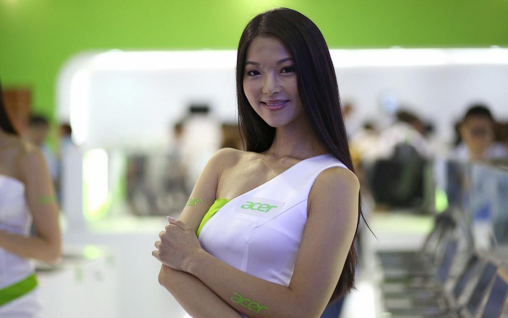 Computex-2016-Acer